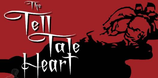 The Tell-tale Heart Story Quiz