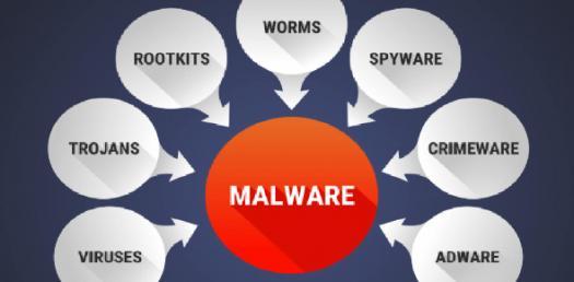 Malware Quiz - ProProfs Quiz