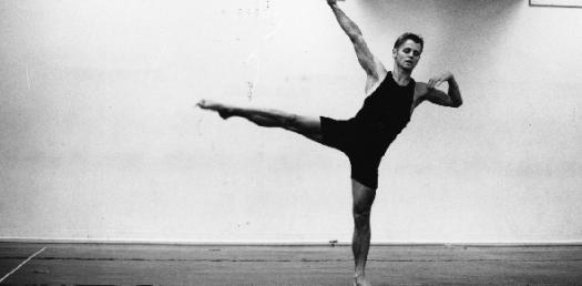 Best Ballet Flats For You