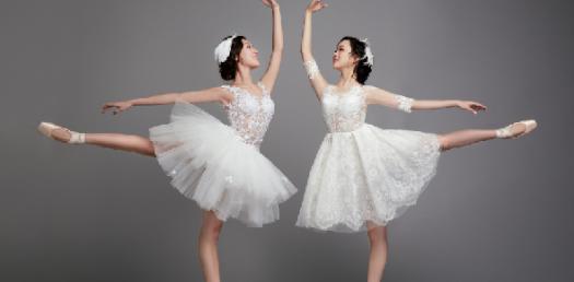 The Ultimate Spandau Ballet Lyric Quiz