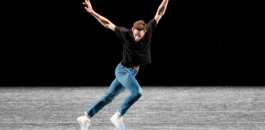 Ballet Trivia Question