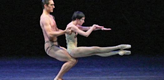 Do You Know About Ballet?