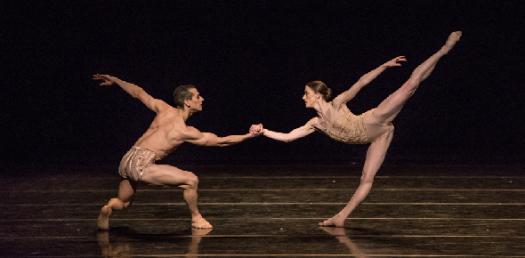 Ballet Quiz: Can You Pass?