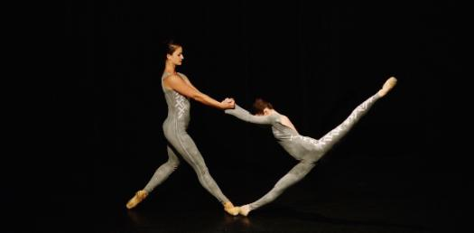 A Fun Quiz To Test Your Knowledge On Ballet