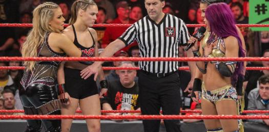 What WWE Diva Is Best For You?
