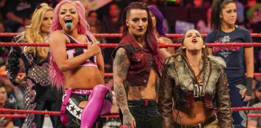 WWE Quiz 2009