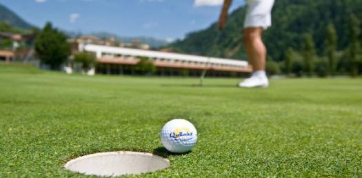 General Golfing Knowledge