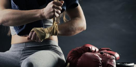 Can You Pass This Boxing Quiz?