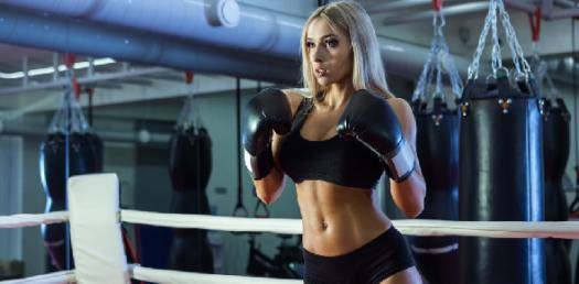Boxing Knowledge With This Awesome Quiz