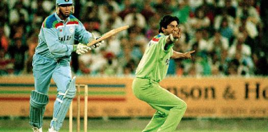 Cricket Basic Facts! Trivia Quiz