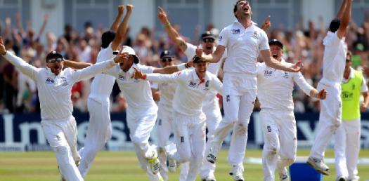 Cricket Trivia Quiz For Amateurs!