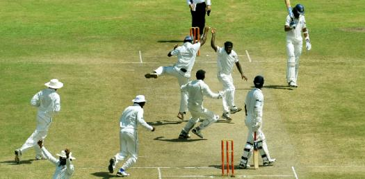 History Of Cricket Trivia Questions Quiz Proprofs Quiz