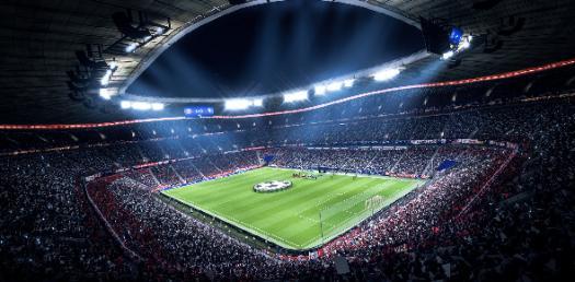 Mundial FIFA