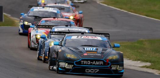 Auto Racing Sports Trivia