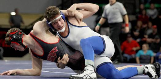 TNA Wrestling Quiz!!!