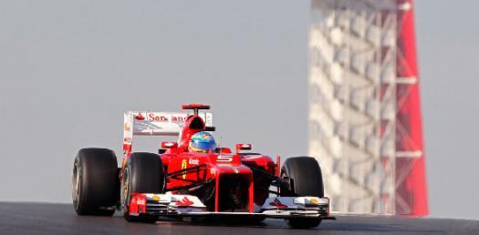 Formula One 2008