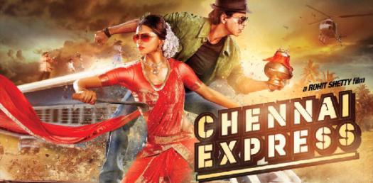 Quiz Tentang Artis Bollywood (Bag 1)