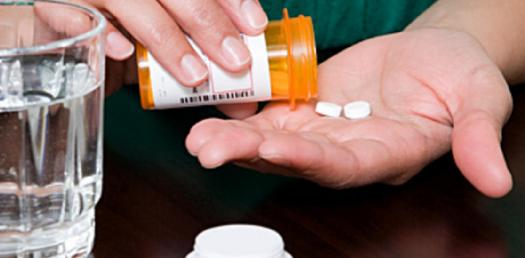 Provide The Generic Name (Neurology Drug Review)