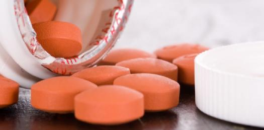 Provide The Generic Name (Psychiatric Drug Review)