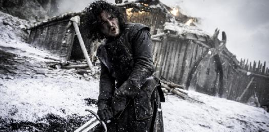 Which Game Of Thrones House Are You From?