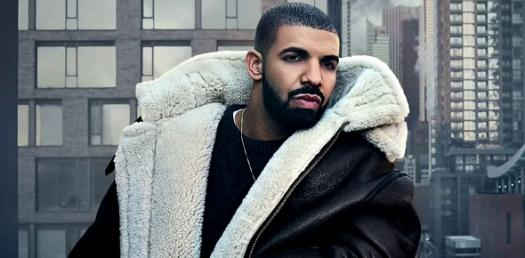 How Do You Big Fan Of Drake? Drake Lovers Quiz
