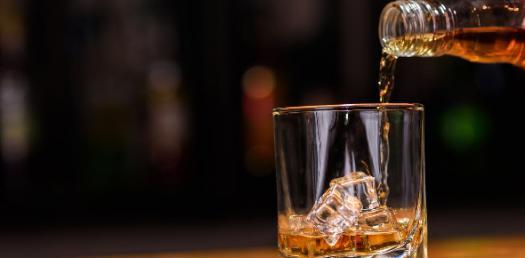 Fetal Alcohol Spectrum Disorder Quiz