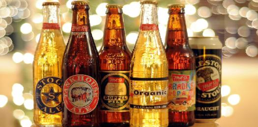 Are You A Beer Lover?