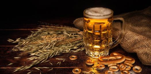 The Ultimate Beer Quiz