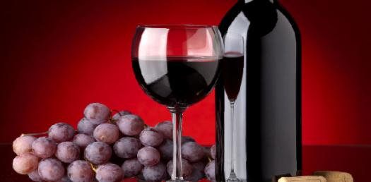 Test Your Knowledge About Wine