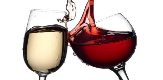 Wine Quiz - How Much Do You Know Of Your Wine?