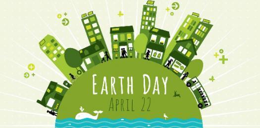 Owc Earth Day Quiz