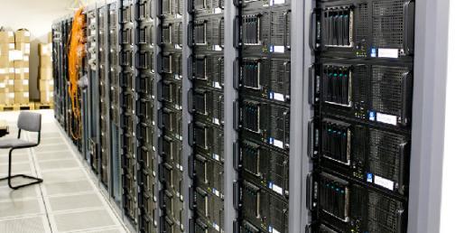 Server Essentials Chapter 1a