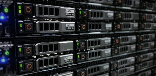 Common TCP Applications And Server Port Assignments