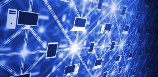 Week 5 - Affective Networks