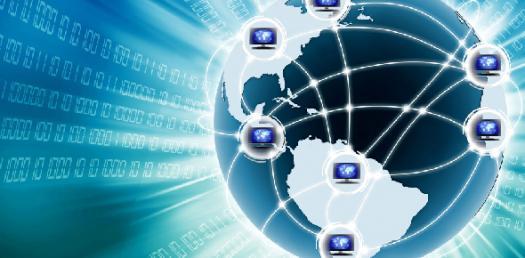 Internet Safety Quiz Question