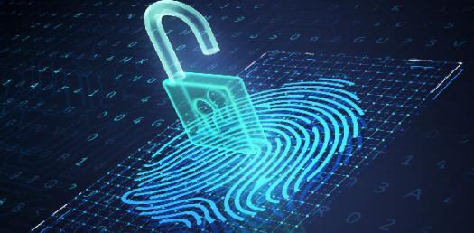 Msft2700 Quiz10 Ad640 Security
