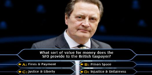 History Who Wants To Be A Millionaire Quiz