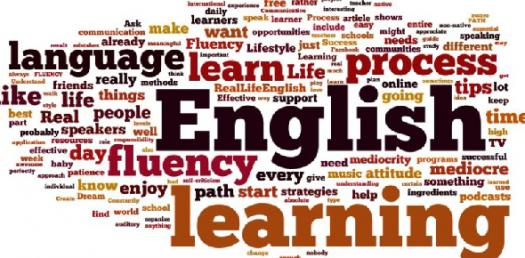 Cambridge First Certificate Exam Practice: Use Of English
