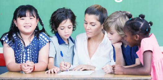 3rd Grade Social Studies Vocab Test Quiz