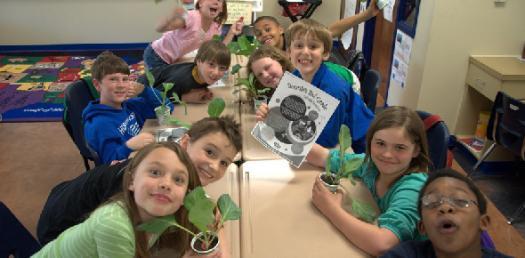 3rd Grade Quiz: Louisiana Social Studies Test