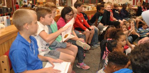 3rd Grade: Trivia Quiz On Ancient History Of West Africa!