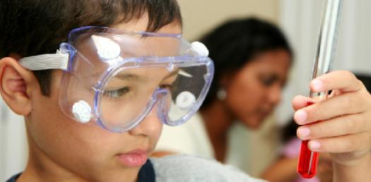 Science Quiz Questions For 5th Grade Students