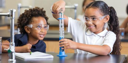 5th Grade Science Test -matter, Atoms, Force, Motion & Energy