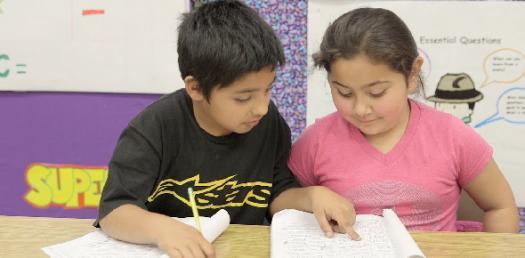 2nd Grade-theme 4-reading 2-vocabulary