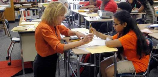 Test Quiz For 5th Grade Math