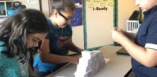 Test Your Knowledge On 5th Grade Math