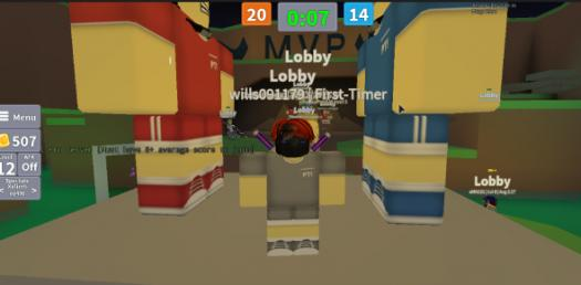 Roblox Quizzes Online, Trivia, Questions & Answers