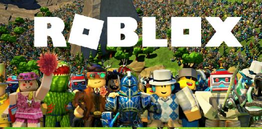 Good Roblox Questions 43 Roblox Quizzes Online Trivia Questions Answers Proprofs Quizzes