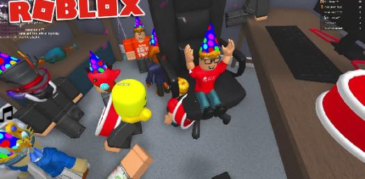 Do You Like Roblox Or Not?
