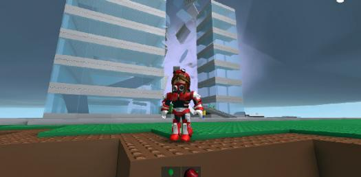 Are You A Roblox Noob Or A Roblox Pwnzer Proprofs Quiz